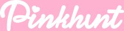 Pinkhunt